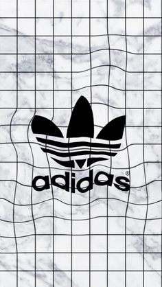 adidas marble lockscreen for iPhone 6 Like or... - Stilinski