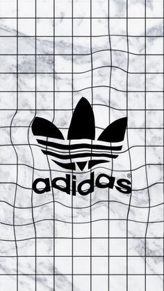 adidas marble lockscreen for iPhone 6 Like or... - Stilinski
