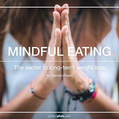 Mindful eating guide Japanese Fried Rice, Japanese Curry, Japanese Food, Japanese Dishes, Japanese Recipes, California Rolls, Ginger Salad Dressings, Salad Dressing Recipes, Chicken Egg Foo Young