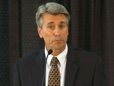 """Mpls Mayor On Vikings Stadium: Let's Just Get ItDone - """"We've gone from something that seems difficult, leaning toward unlikely, into something that is difficult and likely,"""" Rybak said.        He urged lawmakers Sunday to put politics aside and focus on the stadium.-04/29/12 5:10 PM"""