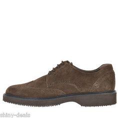 hogan shoes london uk