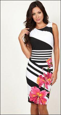 Fashion 118 In Lyman At Images Frank Aspirations Best Australia SVzqpUMG