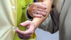 Afbeeldingsresultaat voor dementerende mensen