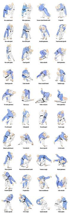judo techniques Check out my Jiu Jitsu, Boxing and MMA articles, workouts and more on http://www.jingchishen.org/