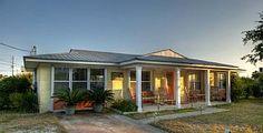 BEE BEE'S REWARDVacation Rental in Pensacola Beach from @homeaway! #vacation #rental #travel #homeaway