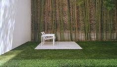 Gardenista Considered Design Awards: Vote for the Best Outdoor Room: Gardenista