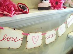 valentines day :)