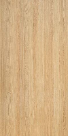 Walnut Wood Texture, Veneer Texture, Wood Texture Seamless, Wood Floor Texture, 3d Texture, Tiles Texture, Seamless Textures, Texture Design, Free Wood Texture