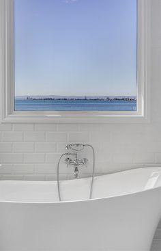 Hamptons Homes - Specialist Brisbane Builder   evermore