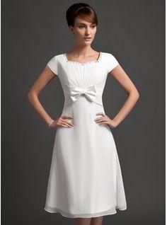 Dress First - 007020743