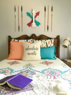 boho bedroom ideas diy bohemianbedroom bedroomdesign boho