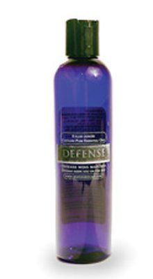 Defense Soap Shower Gel 8 oz. Bottle by Defense Soap. $11.95. A shower gel that may help prevent skin infections. Defense Shower Gel (8 oz) was created specifically for combat athletes and anyone interested in using all-natural soap to keep their skin clean. Made with natural botanicals and only the finest natural essential oils, this cleanser will keep you clean on and off the mat.
