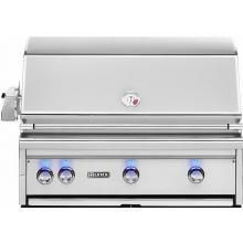 Best Gas Grills of 2016   Top Gas Grill Rankings & Reviews : BBQ Guys