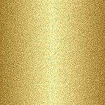 ГРАДИЕНТИ — Yandex.Disk Metallic Wallpaper, Views Album