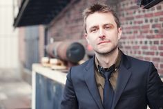Chris Hardwick: VR Addiction Is Going To Be A Problem