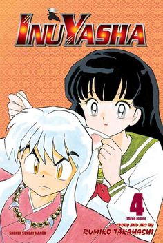 Rumiko Takahashi's manga epic in its original format!; Historical action and romance from one of Japan's most beloved creators! Reads R to L (Japanese Style). Rumiko Takahashi's manga epic in its orig