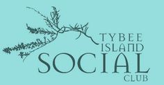 Tybee Island Social Club is the place to go for plated entrees, drinks, & entertainment. Bingo, Trivia, Live Music & more. Visit 1311 Butler Avenue for a casual lunch or laid-back dinner.