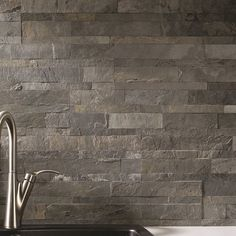 x Reclaimed Peel & Stick Solid Wood Wall Paneling Vinyl Wall Panels, Wood Panel Walls, Wood Wall, Peel And Stick Tile, Stick On Tiles, Sandstone Color, Texture Water, Stone Panels, Thing 1