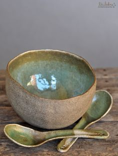& Ceramic Art, Ceramic Pottery The post & Ceramic Art, Ceramic Pottery appeared first on Trendy. Ceramic Spoons, Ceramic Clay, Ceramic Plates, Pottery Bowls, Ceramic Pottery, Pottery Art, Thrown Pottery, Slab Pottery, Earthenware