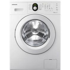 SIÊU THỊ ĐIỆN MÁY THÀNH ĐÔ PHÂN PHỐI MÁY GIẶT CHÍNH HÃNG: Kiểm tra máy giặt thường xuyên
