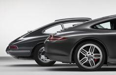 50-Years-of-the-Porsche-911-2.jpg (1200×778)