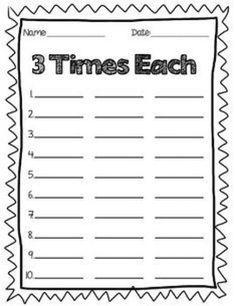 Spelling Activities #spellingandhandwriting #spelling #and #handwriting Spelling Word Activities, Spelling Word Practice, 1st Grade Spelling, Spelling And Handwriting, Spelling Homework, Spelling Worksheets, Spelling Test, Kindergarten Spelling Words, Spelling Centers