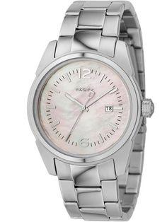 ceasuri dkny Omega Watch, Watches, Deco, Accessories, Shopping, Fashion, Moda, Wristwatches, Fashion Styles