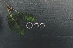 A Look Back On 2013 » Blog | Brett & Jessica – North Carolina Wedding Photographers