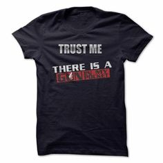 Trust me there is a gun in my pocket T Shirts, Hoodies, Sweatshirts. CHECK PRICE ==►…