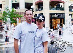 Best safe dating websites photo 1