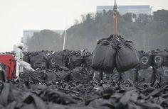 Japan will Fukushima Region wieder besiedeln!