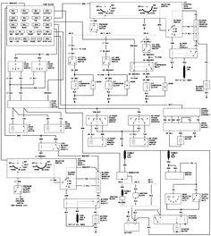 Bmw Wiring Diagram E30 Free Download Diagrams Schematics