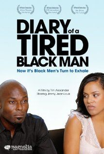 the diary of a tired black man - Google Search