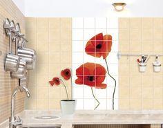 tolles badezimmer fliesenbilder website pic der bdbbaffdcbdf