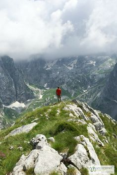A guide to embarking on the Peaks of the Balkans Trek, a 200 km trek passing through the mountains of Albania, Montenegro and Kosovo. How to prepare, which route to choose, costs to budget for, and more.   Uncornered Market Travel Blog: Travel Wide, Live