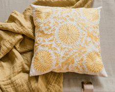 You can find the most beautiful handmade pillows in Mattocenter. Choose your favourite from hundreds of pillows in different styles. Handmade Pillows, Different Styles, Most Beautiful, Throw Pillows, Modern, Vintage, Toss Pillows, Trendy Tree, Cushions