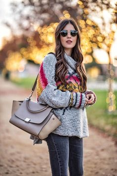 Blank Itinerary - Page 2 of 106 - Paola Alberdi is a fashion influencer, stylist, designer and creative director of Blankitinerary.com