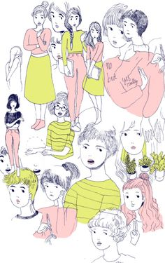 http://emmiriikka.tumblr.com/page/4