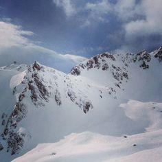@Val d'Isère Tignes #ValdIsere #France