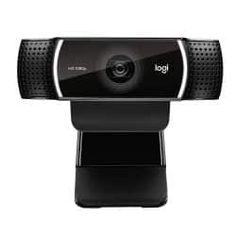 Top 11 Best Wireless Webcams Review (May, 2019) - A Completed Guide Spy Web, Youtube Live, Logitech, Best Camera, Windows Phone, Recipes, Tripod, Google Chrome, Product Launch