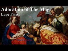 ▶ Lupe Fiasco - Adoration of The Magi (Lyrics Breakdown) - YouTube