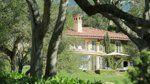 Santa Barbara & Montecito Real Estate by Randy Solakian - George Washington Smith's Miraval on Vimeo