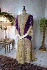 10 antique lingerie dress 1920