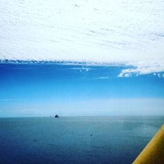 #offshore #offshorelife #cantarell #nohoch #sea #mexico by ssfranco1