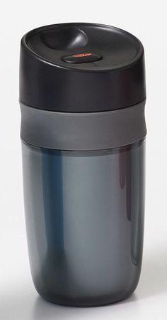 Portable Water Bottle 1.7L Bucket Sport Drink Exercise Gym Sport Bottle Useful