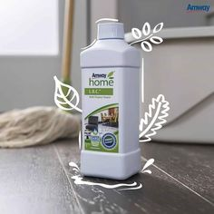 Amway Home, Cleaning Companies, Cleaning Products, Amway Business, Nutrilite, Amway Products, Business Organization, Posts, Cosmetics
