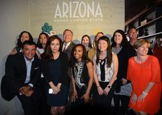 Arizona Meeting Mexico2