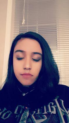 #makeup #eyes #lips #eyemakeup #eyeshadow #smokey #smokeyeye #eyeliner #mascara #lipstick #liquidlipstick #anastasiabeverleyhills #urbandecaycosmetics #katvondbeauty #maccosmetics Mascara, Eyeliner, Eyeshadow, Makeup Eyes, Smokey Eye, Liquid Lipstick, Anastasia, Mac Cosmetics, Random
