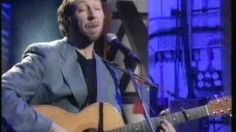 Richard Thompson - 1952 Vincent Black Lightning, via YouTube.
