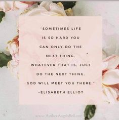 Stairway To Heaven, Faith Quotes, Me Quotes, Godly Quotes, Cool Words, Wise Words, Elizabeth Elliot, Jim Elliot, Great Quotes